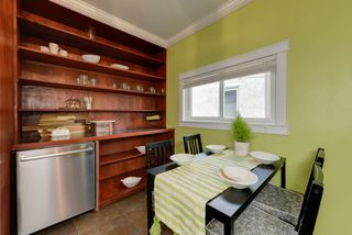 Photo 13: 10833 69 Avenue in Edmonton: Zone 15 House for sale : MLS®# E4160533