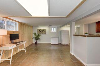 Photo 21: 10833 69 Avenue in Edmonton: Zone 15 House for sale : MLS®# E4160533