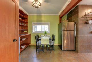 Photo 12: 10833 69 Avenue in Edmonton: Zone 15 House for sale : MLS®# E4160533