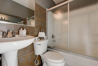 Photo 10: 10833 69 Avenue in Edmonton: Zone 15 House for sale : MLS®# E4160533