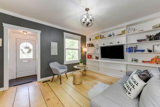 Photo 6: 10833 69 Avenue in Edmonton: Zone 15 House for sale : MLS®# E4160533