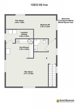 Photo 30: 10833 69 Avenue in Edmonton: Zone 15 House for sale : MLS®# E4160533
