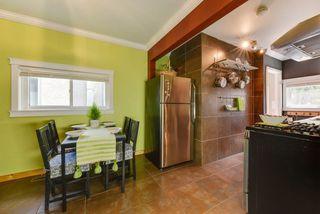 Photo 11: 10833 69 Avenue in Edmonton: Zone 15 House for sale : MLS®# E4160533