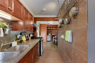 Photo 16: 10833 69 Avenue in Edmonton: Zone 15 House for sale : MLS®# E4160533