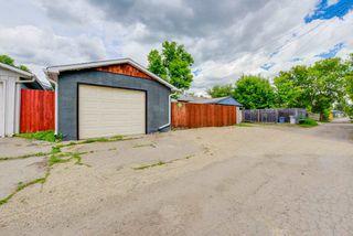 Photo 28: 10833 69 Avenue in Edmonton: Zone 15 House for sale : MLS®# E4160533
