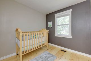 Photo 7: 10833 69 Avenue in Edmonton: Zone 15 House for sale : MLS®# E4160533