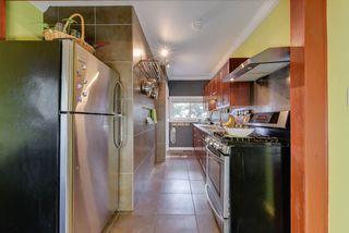 Photo 14: 10833 69 Avenue in Edmonton: Zone 15 House for sale : MLS®# E4160533