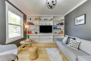 Photo 5: 10833 69 Avenue in Edmonton: Zone 15 House for sale : MLS®# E4160533