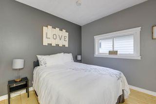 Photo 8: 10833 69 Avenue in Edmonton: Zone 15 House for sale : MLS®# E4160533