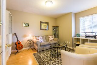 Photo 8: 7071 BUTTERMERE Place in Richmond: Broadmoor House for sale : MLS®# R2378216