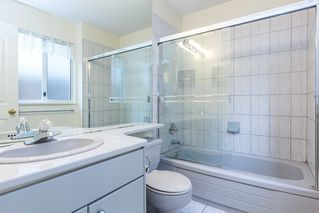 Photo 13: 7071 BUTTERMERE Place in Richmond: Broadmoor House for sale : MLS®# R2378216