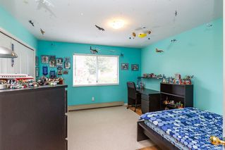 Photo 12: 7071 BUTTERMERE Place in Richmond: Broadmoor House for sale : MLS®# R2378216