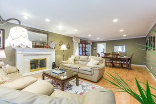 Photo 2: 7071 BUTTERMERE Place in Richmond: Broadmoor House for sale : MLS®# R2378216