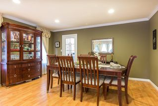 Photo 6: 7071 BUTTERMERE Place in Richmond: Broadmoor House for sale : MLS®# R2378216