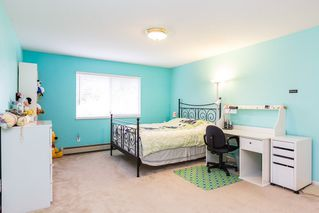 Photo 14: 7071 BUTTERMERE Place in Richmond: Broadmoor House for sale : MLS®# R2378216