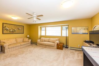 Photo 11: 7071 BUTTERMERE Place in Richmond: Broadmoor House for sale : MLS®# R2378216
