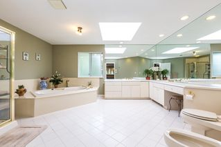 Photo 10: 7071 BUTTERMERE Place in Richmond: Broadmoor House for sale : MLS®# R2378216