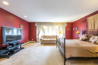 Photo 9: 7071 BUTTERMERE Place in Richmond: Broadmoor House for sale : MLS®# R2378216