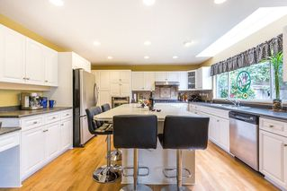 Photo 4: 7071 BUTTERMERE Place in Richmond: Broadmoor House for sale : MLS®# R2378216