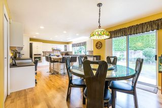 Photo 5: 7071 BUTTERMERE Place in Richmond: Broadmoor House for sale : MLS®# R2378216