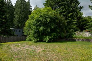 Photo 16: 4641 TOURNEY Road in North Vancouver: Lynn Valley House for sale : MLS®# R2378672