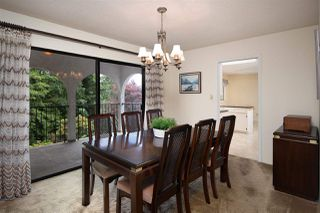 Photo 4: 4641 TOURNEY Road in North Vancouver: Lynn Valley House for sale : MLS®# R2378672