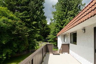 Photo 18: 4641 TOURNEY Road in North Vancouver: Lynn Valley House for sale : MLS®# R2378672
