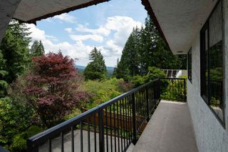 Photo 17: 4641 TOURNEY Road in North Vancouver: Lynn Valley House for sale : MLS®# R2378672