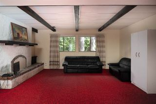 Photo 13: 4641 TOURNEY Road in North Vancouver: Lynn Valley House for sale : MLS®# R2378672