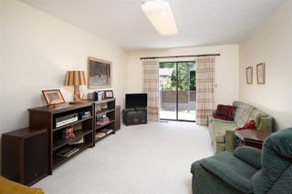 Photo 11: 4641 TOURNEY Road in North Vancouver: Lynn Valley House for sale : MLS®# R2378672