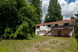 Photo 3: 4641 TOURNEY Road in North Vancouver: Lynn Valley House for sale : MLS®# R2378672