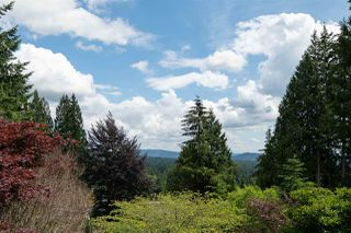 Photo 14: 4641 TOURNEY Road in North Vancouver: Lynn Valley House for sale : MLS®# R2378672