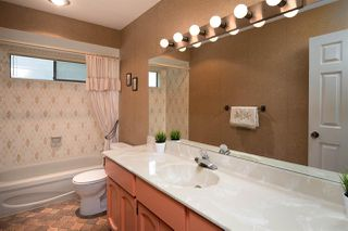 Photo 10: 4641 TOURNEY Road in North Vancouver: Lynn Valley House for sale : MLS®# R2378672
