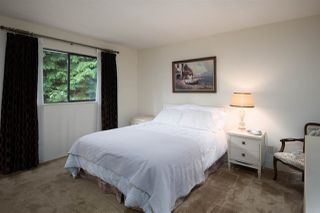 Photo 7: 4641 TOURNEY Road in North Vancouver: Lynn Valley House for sale : MLS®# R2378672