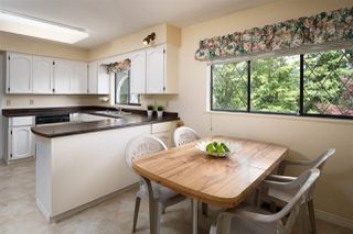 Photo 6: 4641 TOURNEY Road in North Vancouver: Lynn Valley House for sale : MLS®# R2378672
