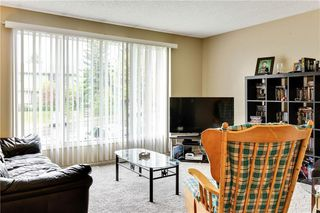 Photo 3: 11 Berkley Court NW in Calgary: Beddington Heights Semi Detached for sale : MLS®# C4253219