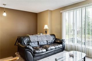 Photo 4: 11 Berkley Court NW in Calgary: Beddington Heights Semi Detached for sale : MLS®# C4253219