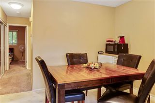 Photo 6: 11 Berkley Court NW in Calgary: Beddington Heights Semi Detached for sale : MLS®# C4253219