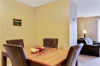 Photo 7: 11 Berkley Court NW in Calgary: Beddington Heights Semi Detached for sale : MLS®# C4253219