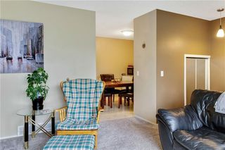 Photo 5: 11 Berkley Court NW in Calgary: Beddington Heights Semi Detached for sale : MLS®# C4253219