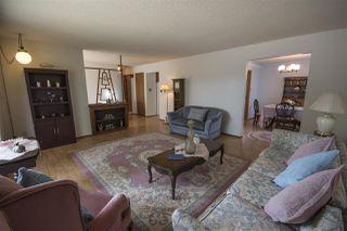 Photo 29: 4012 112 Street in Edmonton: Zone 16 House for sale : MLS®# E4161209