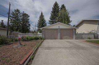 Photo 26: 4012 112 Street in Edmonton: Zone 16 House for sale : MLS®# E4161209