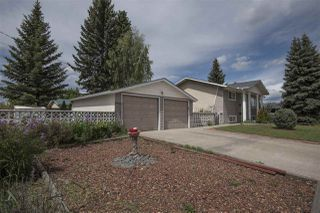 Photo 3: 4012 112 Street in Edmonton: Zone 16 House for sale : MLS®# E4161209