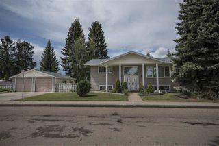 Photo 2: 4012 112 Street in Edmonton: Zone 16 House for sale : MLS®# E4161209