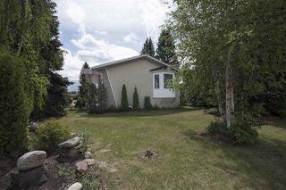 Photo 25: 4012 112 Street in Edmonton: Zone 16 House for sale : MLS®# E4161209