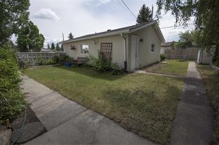 Photo 24: 4012 112 Street in Edmonton: Zone 16 House for sale : MLS®# E4161209