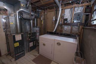 Photo 18: 4012 112 Street in Edmonton: Zone 16 House for sale : MLS®# E4161209