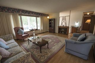 Photo 30: 4012 112 Street in Edmonton: Zone 16 House for sale : MLS®# E4161209