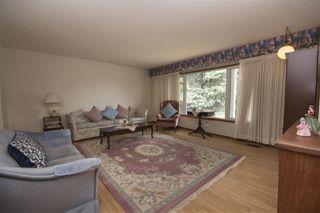 Photo 28: 4012 112 Street in Edmonton: Zone 16 House for sale : MLS®# E4161209