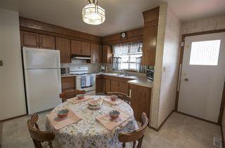 Photo 9: 4012 112 Street in Edmonton: Zone 16 House for sale : MLS®# E4161209